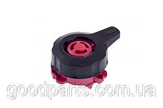 Паровой клапан для мультиварки Philips HD2173 996510067808