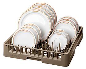 Корзина для тарелок / подносов Bartscher 5303