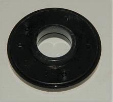 Шайба чашки переднего амортизатора (пластиковая) Матиз КАР Корея