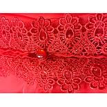 Платок Церковный Красный, фото 8