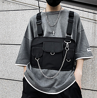 Серная сумка наплечная, фото 1