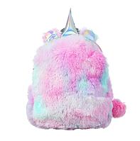 Рюкзак Единорог розовый