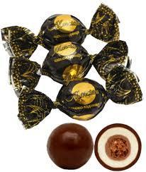 Марсиано шоколад Балу 1.5 кг