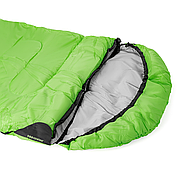 Спальный мешок Кемпинг Peak, фото 3