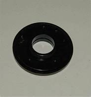 Шайба чашки переднього амортизатора (пластикова) Матіз grog Корея