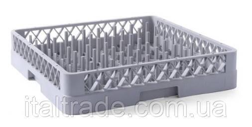 Кассета для тарелок Compack 800 211 (для моделей серии D50), фото 2