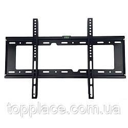 """Кронштейн для телевизора на стену 32-70"""" Led LCD V-70"""