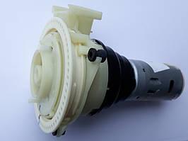 Измельчитель кофемашины Bosch, Siemens 00750068