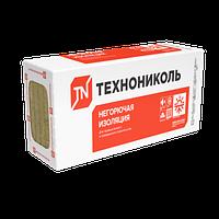 Утеплитель ТехноЛайт  Экстра 100 мм (4,32 м кв.) (1,2 х 0,6 м х 6 шт.) 30 плотность