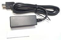 Шнур Openbox ИК датч к T2 06 mini с индикации, фото 1