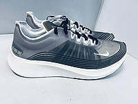 Беговые кроссовки Nike Zoom Fly SP Fast , 46 размер, фото 1