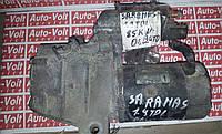 Стартер на BORA , GOLF, SHARAN, ALHAMBRA  1.9   09A911023B, фото 1
