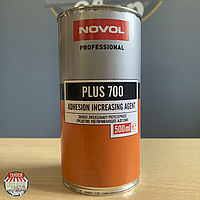 Підсилювач адгезії Novol Plus 700, 500 мл