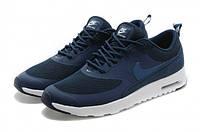 Мужские Кроссовки Nike Air Max Thea, фото 1
