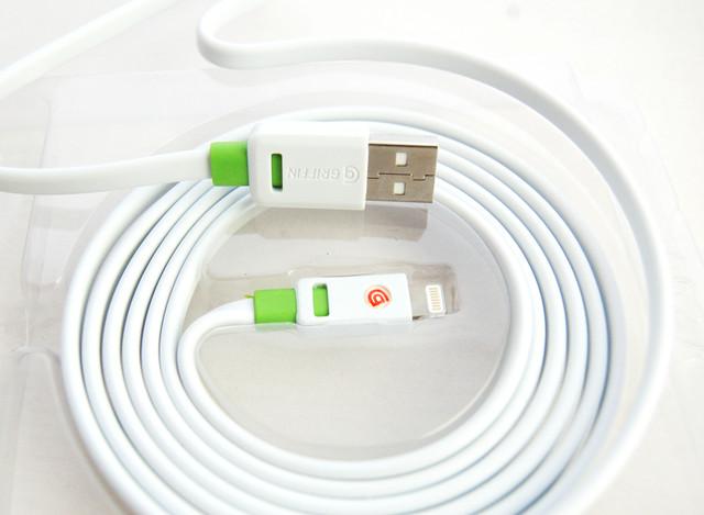 кабель для смартфона, usb кабель, кабель для iphone, кабель micro usb,
