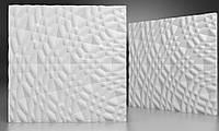 Декоративные панели МДФ ламинированные пленкой ПВХ