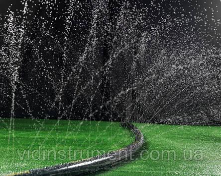 Лента туман OXI Spray d32/200м (Корея), фото 2