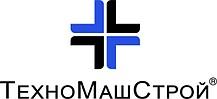"ООО ""ТехноМашСтрой"""