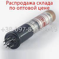ЛИ-485к-1 видикон