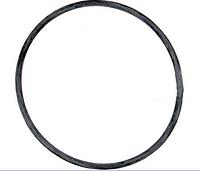 Кольцо уплотнительное 110х5 задней ступицы Татра-815