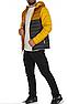 Демисезонная мужская куртка Columbia Powder Lite Hdd, фото 3
