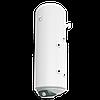 Комбинированный водонагреватель Eldom Green line Eureka 80 Slim, сухой тэн, правое подключение (WV08039SRD)