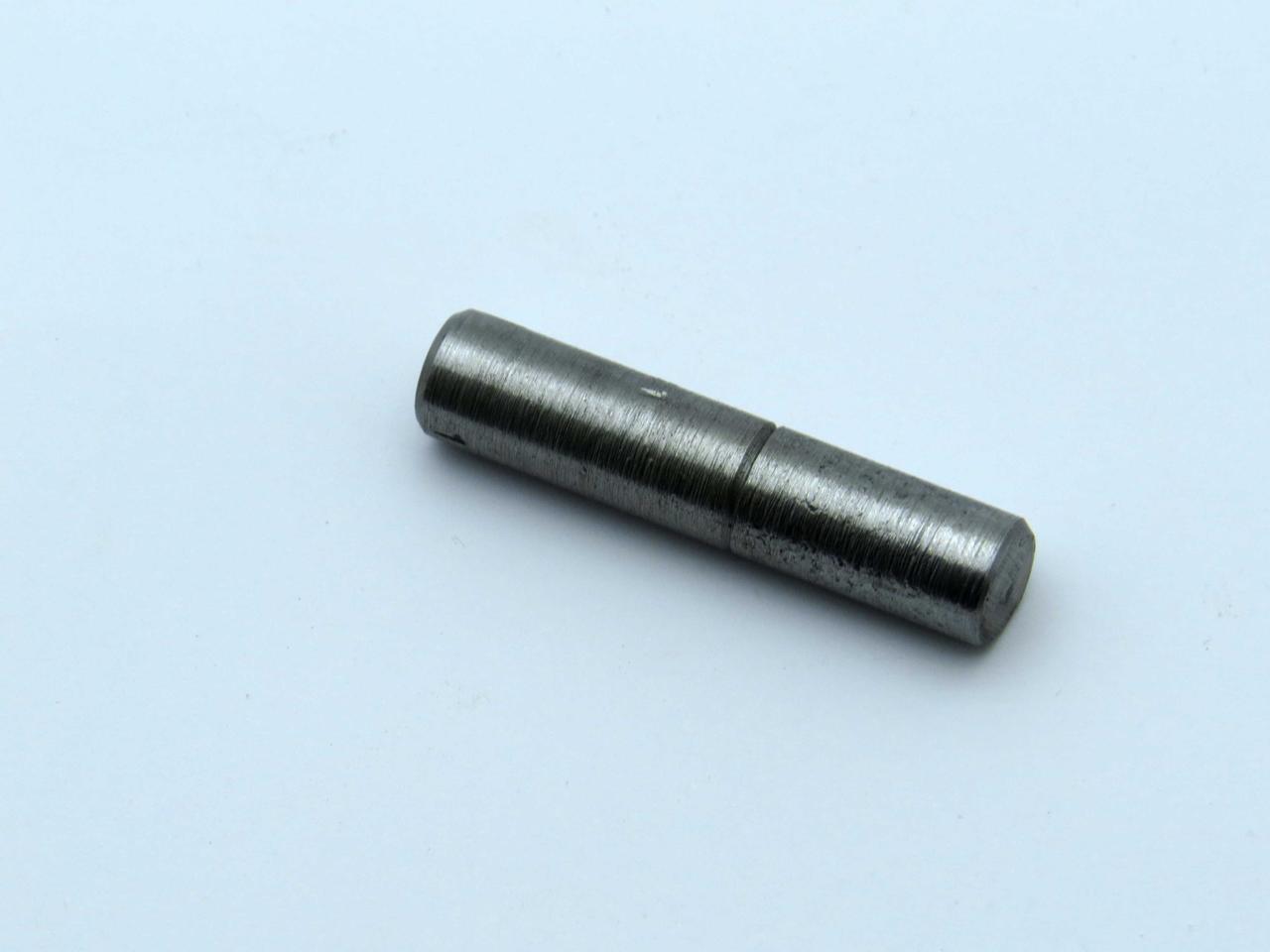 Алмазний правлячий олівець Тип01 вик. А 3908-0054\2 1,00 к-т