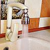 Кухонная насадка | Аэратор для смесителя | Насадка аэратор на кран, фото 3
