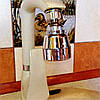 Кухонная насадка | Аэратор для смесителя | Насадка аэратор на кран, фото 4