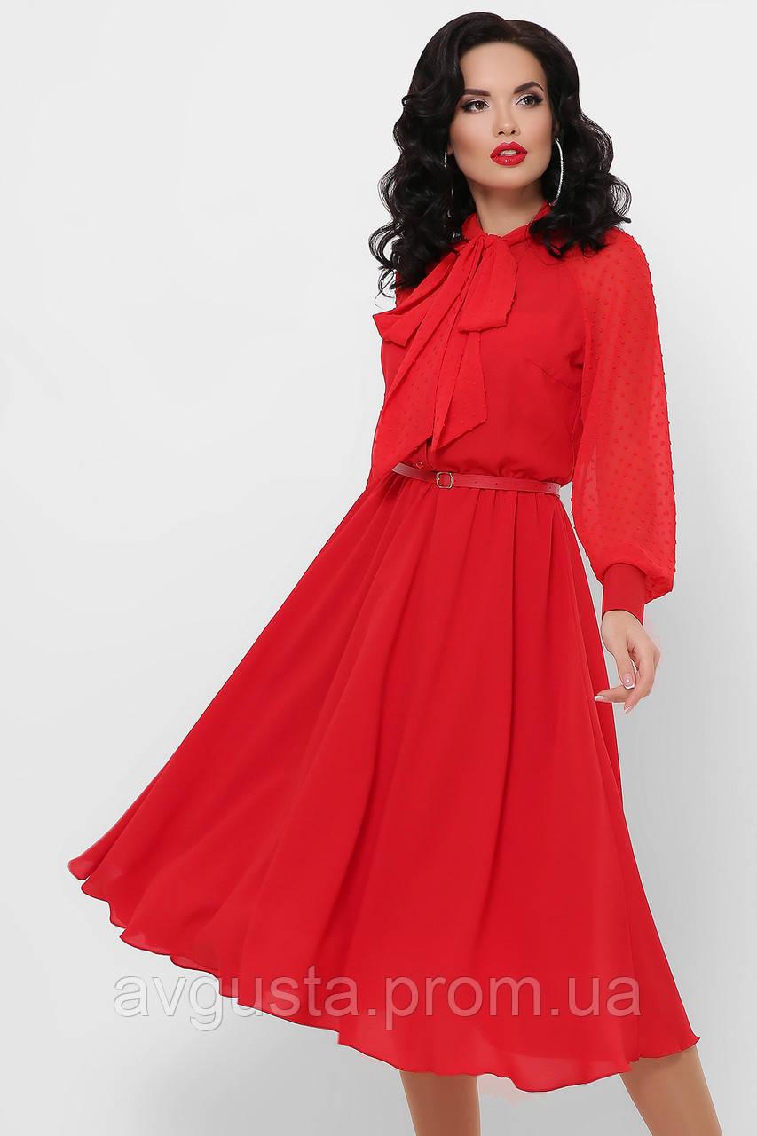 GLEM платье Аля д/р