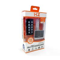 FM модулятор FM-HZ-H18
