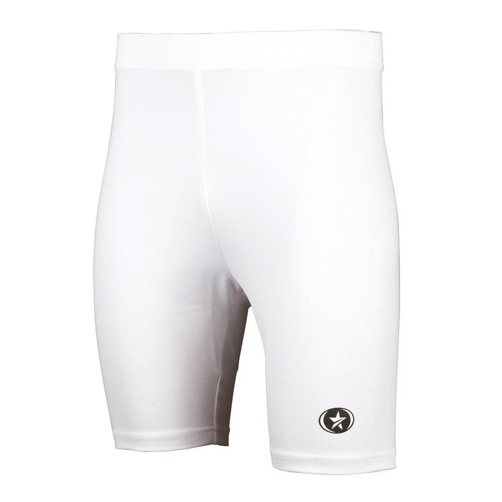 Мужские компрессионные шорты Prostar Marino Base Layer