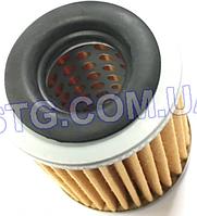Фильтр трансмиссии, картридж Dodge Caliber MITSUBISHI U3909
