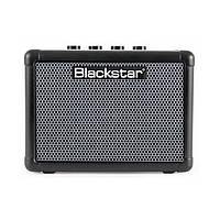 Комбопідсилювач для бас-гітари Blackstar Fly 3 Bass Mini Amp
