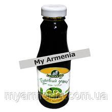 """Вірменський Тутовий Дошаб """"Artsakh Bio"""""""