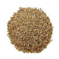 Кориандр молотый (порошок), 1 кг