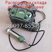 ДП-5ВБ дозиметр, радиометр