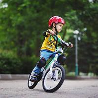 Велосипед детский двухколесный...
