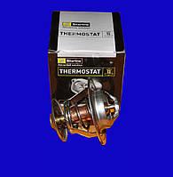 Термостат Фольксваген Сеат 1.3 1.4 1.6