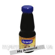"""Вірменський Тутовий Дошаб 200 мл """"Арарат"""""""