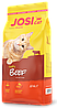Josera JosiCat (Йозикэт) корм для взрослых кошек с говядиной, 10 кг