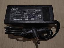 Блок живлення для ноутбука ASUS 19V 3.42 A 65W 5.5*2.5 mm