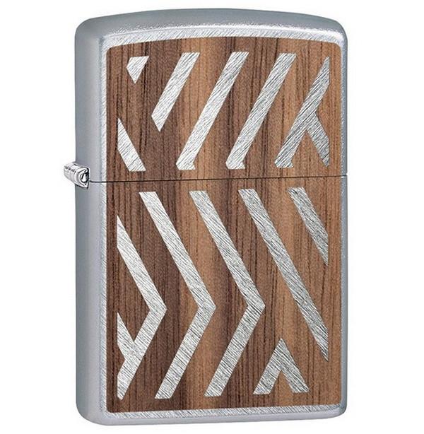 Запальничка Zippo Woodchuck Sweep, 29902