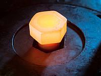 Болт М64 класс прочности 4.8, 5.8 ГОСТ 10602-94, фото 1