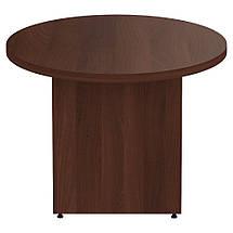 Стол журнальный (950х650х450мм) МГ-315  ТМ AMF, фото 3