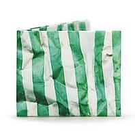 Кошелек Paper Ninja Stripes