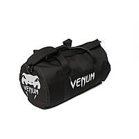 Спортивная сумка Venum (реплика)