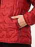 Демисезонная мужская куртка Columbia Delta Ridge Down, фото 5
