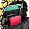 Рюкзак молодежный KITE City 910-4, фото 5