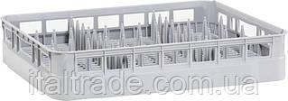 Кошик для листів Compack 640 202 (для моделей X84E - X150E)